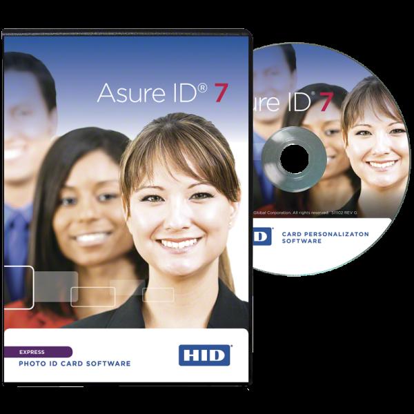 asure-id-7-express
