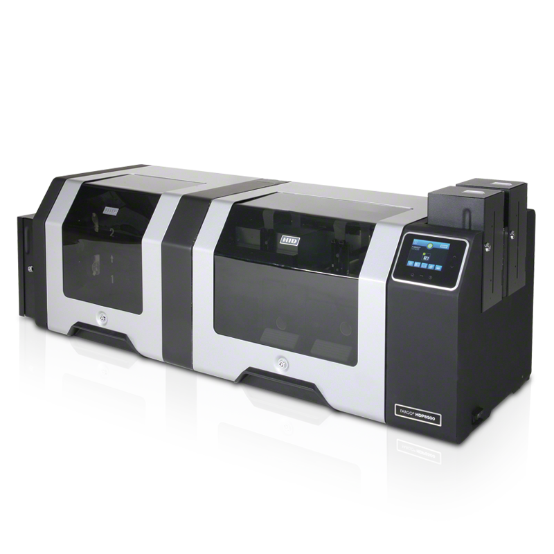 id card printerencoder - Cheap Id Card Printer