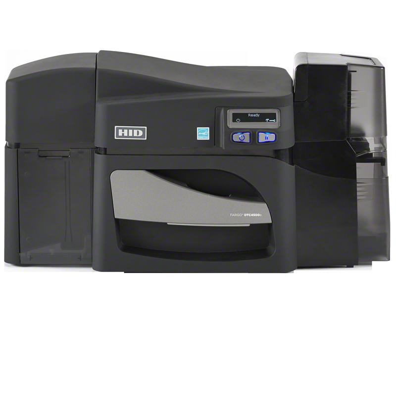 dtc4500e