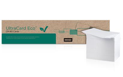 ultracard eco