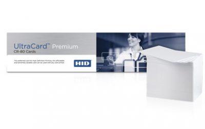 ultra card premium