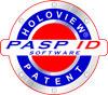 paspidlogo-(2)
